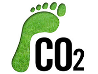 logo-carbon-footprint